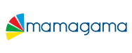 mamagama.pl